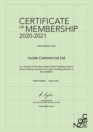 Inzide Commercial Ltd1024_1.png
