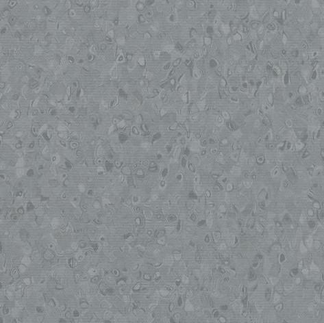 Sphera Element 50005 dark neutral grey.j