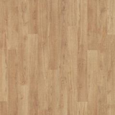 Eternal Wood - Whitewashed Oak 11912