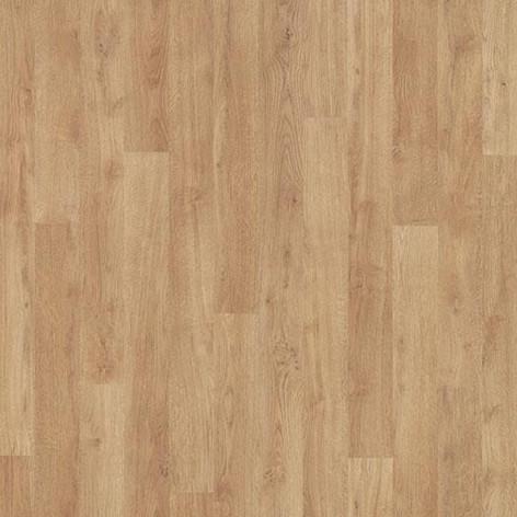 F Eternal Wood - Whitewashed Oak 11912