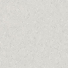Sphera Element - White Neutral Grey 5000