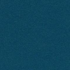 Bulletin Board - Blueberry 2214