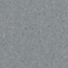 Sphera Element - Dark Neutral Grey 50005