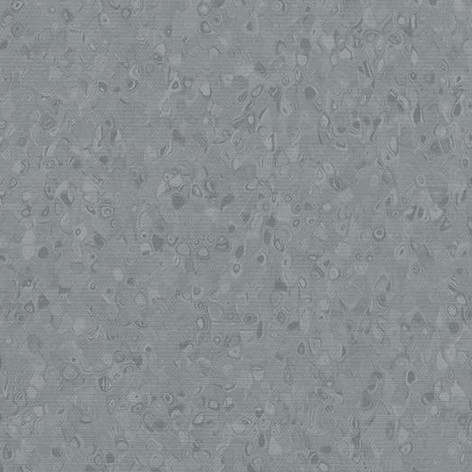 Sphera Element - Dark Neutral Grey 50005