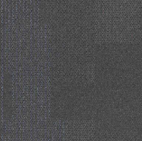 Cubic - Dimension.jpg