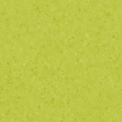 Sphera Element - Yellow Green 50049
