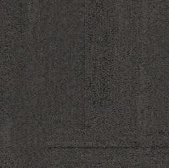 Luxury Collection LC01 - Hematite