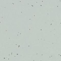 Sphera Energetic - Morning Dew 50229