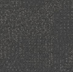 Step Repeat (SR999) - Iron