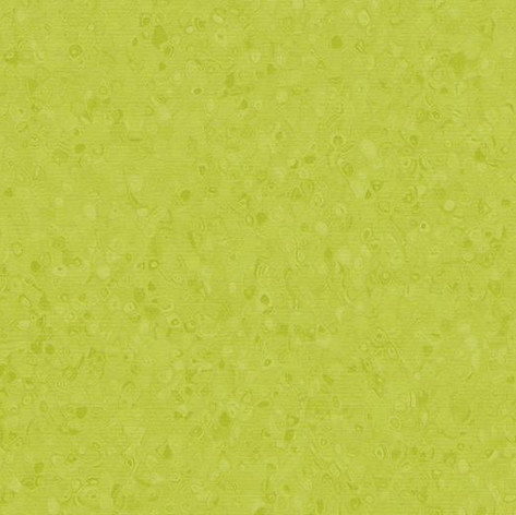 Sphera Element 50049 yellow green.jpg