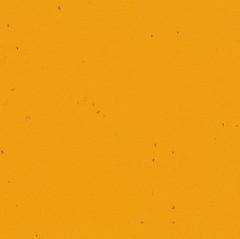 Sphera Energetic - Mandarin 50210