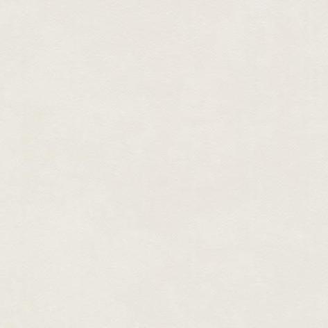 Onyx+ - Light Grey 26501
