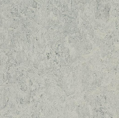 Marmoleum - Mist Grey 3032