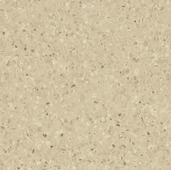 Sphera Essence - Biscuit 50504
