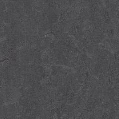 Marmoleum - Volcanic Ash 3872