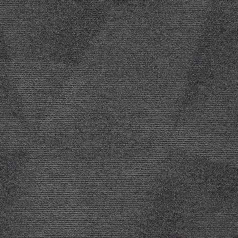 Forbo Tessera - Diffusion - Magnetic Flu