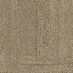Luxury Collection LC01 - Single Malt