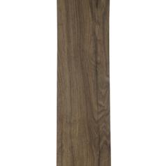 Allura - Deep Country Oak 60302FL5
