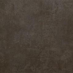 Allura - Nero Concrete 62419 FL5
