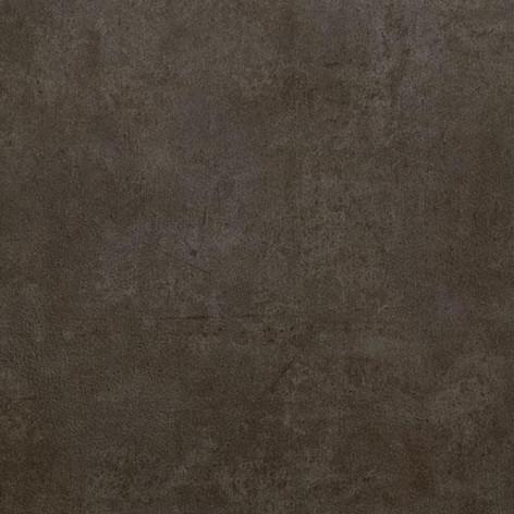 Nero Concrete 62419 FL