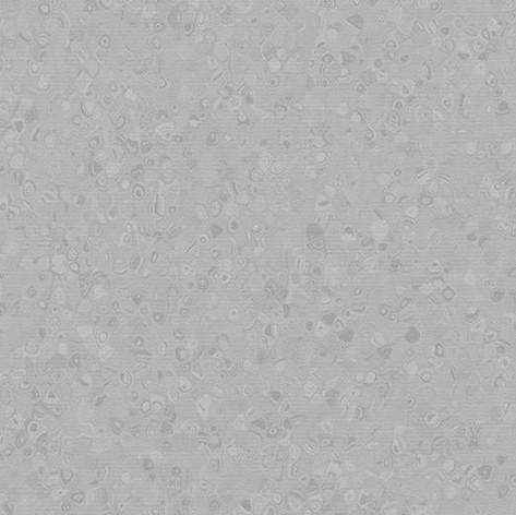 Sphera Element 50004 mid neutral grey.jp