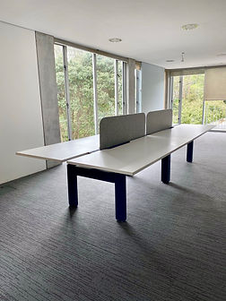 Flow Wave laid Mono_Office Space_2.jpg