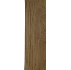 Allura - Waxed Oak 60063FL5