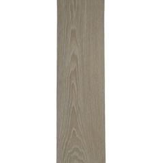 Allura - Blonde Timber 63412FL5