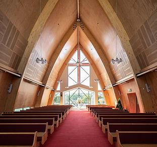 Tuvalu Christian Church Henderson