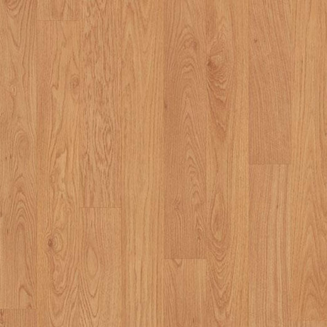 Eternal Wood - Traditional Oak 11542