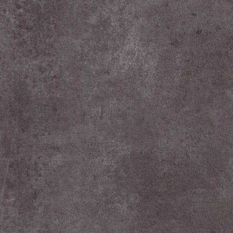 Eternal Material - Gravel Concrete 13082