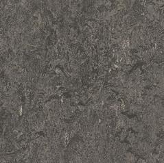 Marmoleum - Graphite 3048