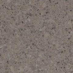 Eternal - Quartz Stone 12012