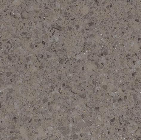Eternal Material - Quartz Stone 12012