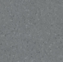 Sphera Element - Iron 50010