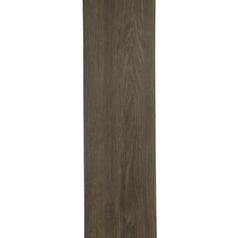 Allura - Natural Collage Oak 60374FL5