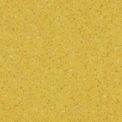Eternal Smaragd - Corn 61292