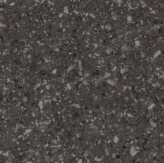 Eternal  - Coal Stone 12032