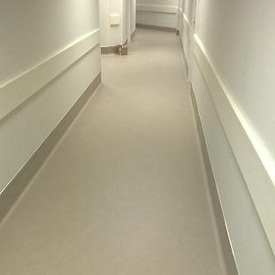 Greenlane Medical Centre