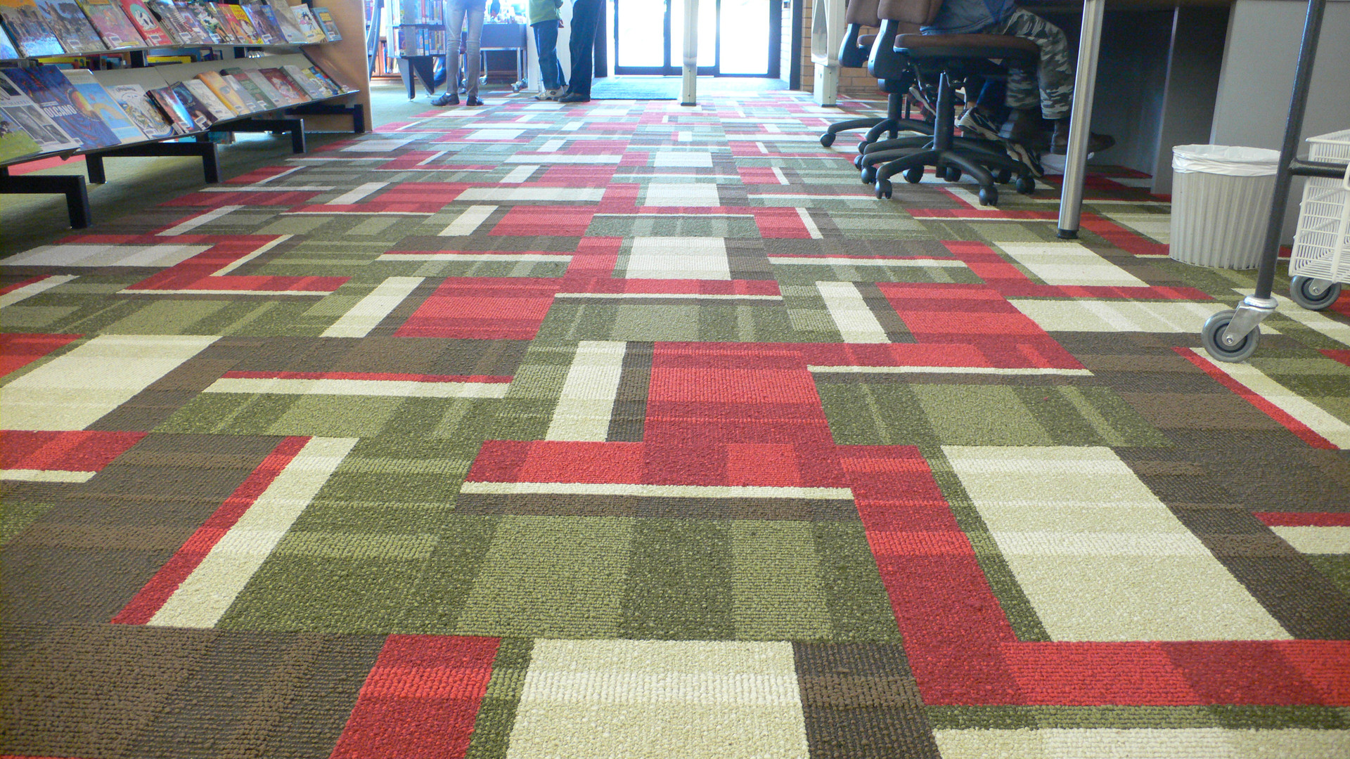 Papatoetoe Flooring