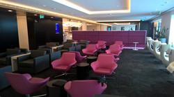 Sydney Koru Club