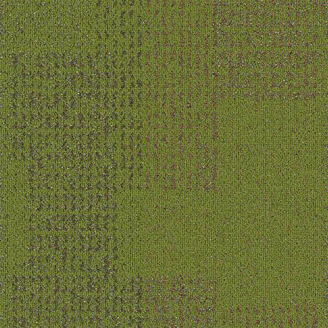 Flow Brights Seagrass.jpg