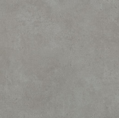 Allura - Grigio Concrete 62523FL5