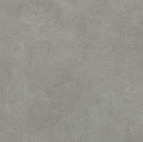 Grigio Concrete 62523