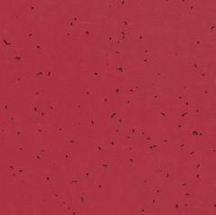 Sphera Energetic - Burgundy 50228