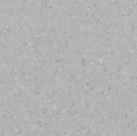 Sphera Element 50004 Mid Neutral Grey