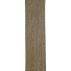 Allura - Pure Oak 60295FL5
