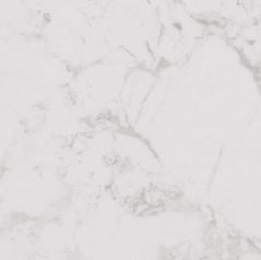 Allura - White Marble 63450FL5
