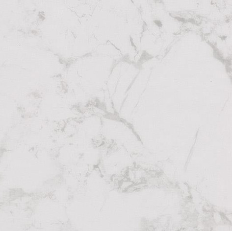 White Marble 63450 FL