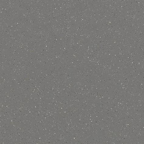 Solidstep 179952 elephant.jpg